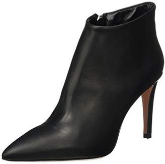 Oxitaly Women's Sissi 230 Boots