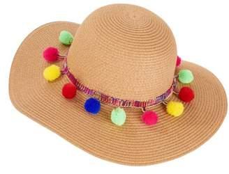 08f791dcea6 Time and Tru Beige Women s Accessories - ShopStyle
