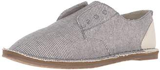 Roxy Women's Gabby Slip-on Shoes Oxford