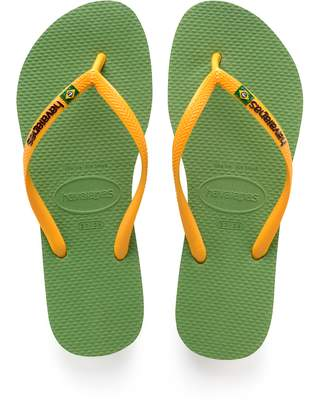 9e5a719283efd at Nordstrom · Havaianas Slim Brazil Flip Flop