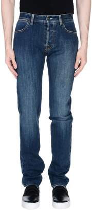 Thinple Jeans