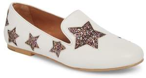 Gentle Souls by Kenneth Cole Eugene Stars Flat