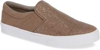 Kaanas Ferrara Slip-On Sneaker