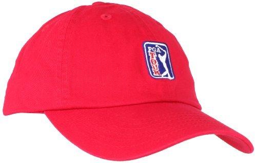 PGA Tour Men's The Original Buckle