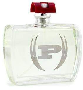 Phat Farm Premium Cologne by for Men. Cologne Spray 3.4 Oz / 100 Ml.