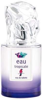 Sisley Paris Eau Tropical 30ml