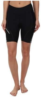 Louis Garneau Neo Power Motion 7 Short Women's Shorts