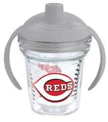 Tervis MLB 6oz Sippy Cup