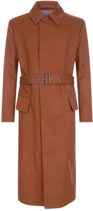 Vivienne Westwood Kendall Trench Coat