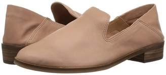 Lucky Brand Cahill Women's Shoes
