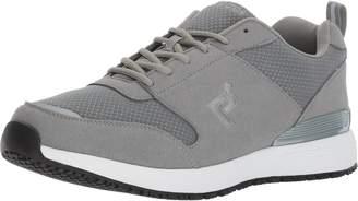 Propet Men's Simpson Work Shoe