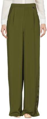 Relish Casual pants
