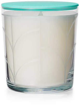 Tiffany & Co. fig candle