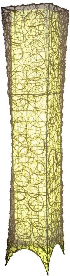 EEK A+, LED-Deko-Außenstehleuchte 1-flammig