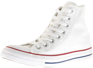 c71a63e936a5d0 Converse All Star Hi Top Mens - ShopStyle UK