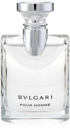 Bvlgari Pour Homme Eau De Toilette 1.7 oz. Spray