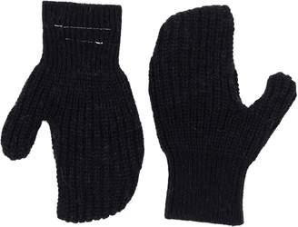 MM6 MAISON MARGIELA Gloves