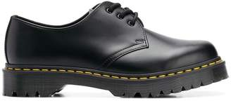 Dr. Martens 1461 Bex shoes