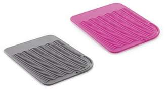 OXO Good Grips® Hot Styling Mat $9.99 thestylecure.com
