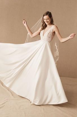Jenny Yoo Portland Gown