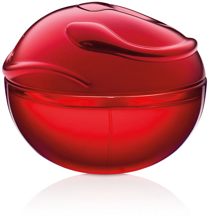 DKNY DKNY Be Delicious Be Tempted Eau de Parfum, 3.4 oz