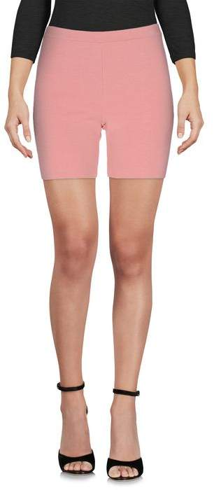 MOSCHINO CHEAP AND CHIC Shorts