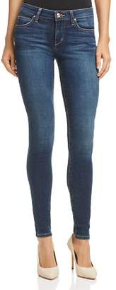 Joe's Jeans The Charlie High-Rise Skinny Jeans in Tania