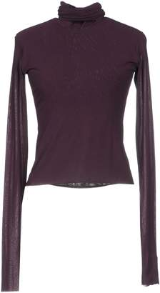 Almeria T-shirts - Item 12184173