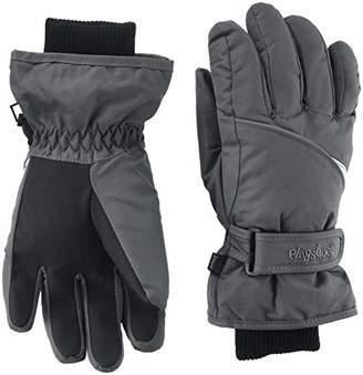 Playshoes Boy's Finger-handschuh Gloves, ), 3