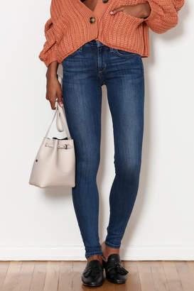 Joe's Jeans Icon Skinny Jeans Katelin