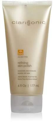 clarisonic Refining Skin Polish