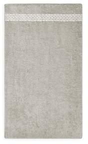 Rovella Bath Towel - 100% Exclusive