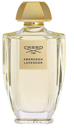 Creed (クリード) - [クリード] クリード オードパルファム アクア アバディーン ラベンダー