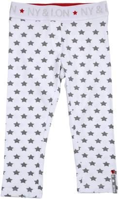 MonnaLisa NY & LON Casual pants - Item 13182007AJ