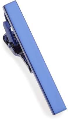 The Tie Bar Metallic Tie Bar