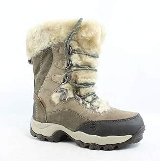 Hi-Tec Women's St Moritz 200 Boot