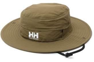 Helly Hansen (ヘリー ハンセン) - HELLY HANSEN Fielder Hat
