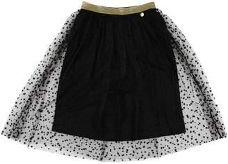 Gaudi' GAUDÌ Skirts - Item 35353917OV