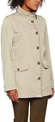 Schneiders Women's Leyla Jacket, (Beige 2000)