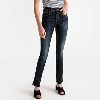 Benetton Bootcut Jeans