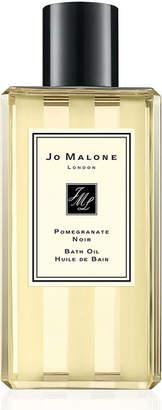 Jo Malone Pomegranate Noir Bath Oil, 8.5 oz.