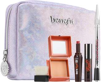 Benefit Cosmetics City Lights, Party Nights Set