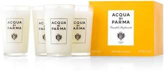 Acqua di Parma Colonia Candles