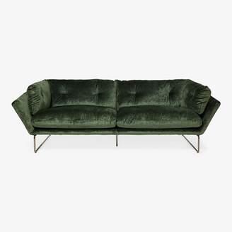 SABA New York Suite Sofa