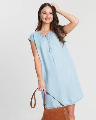 Living Doll Lizzy Dress