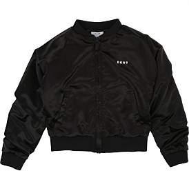 DKNY Jacket (14-16 Years)