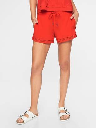 Athleta Baja Short