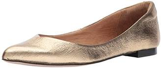 Corso Como Opportunity Shoes Women's Julia Ballet Flat