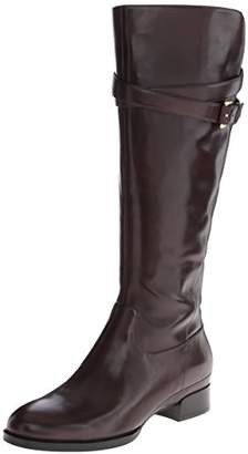 Ecco Women's Sullivan Tall Strap Boot
