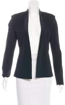 Alexis Gijon Tailored Jacket